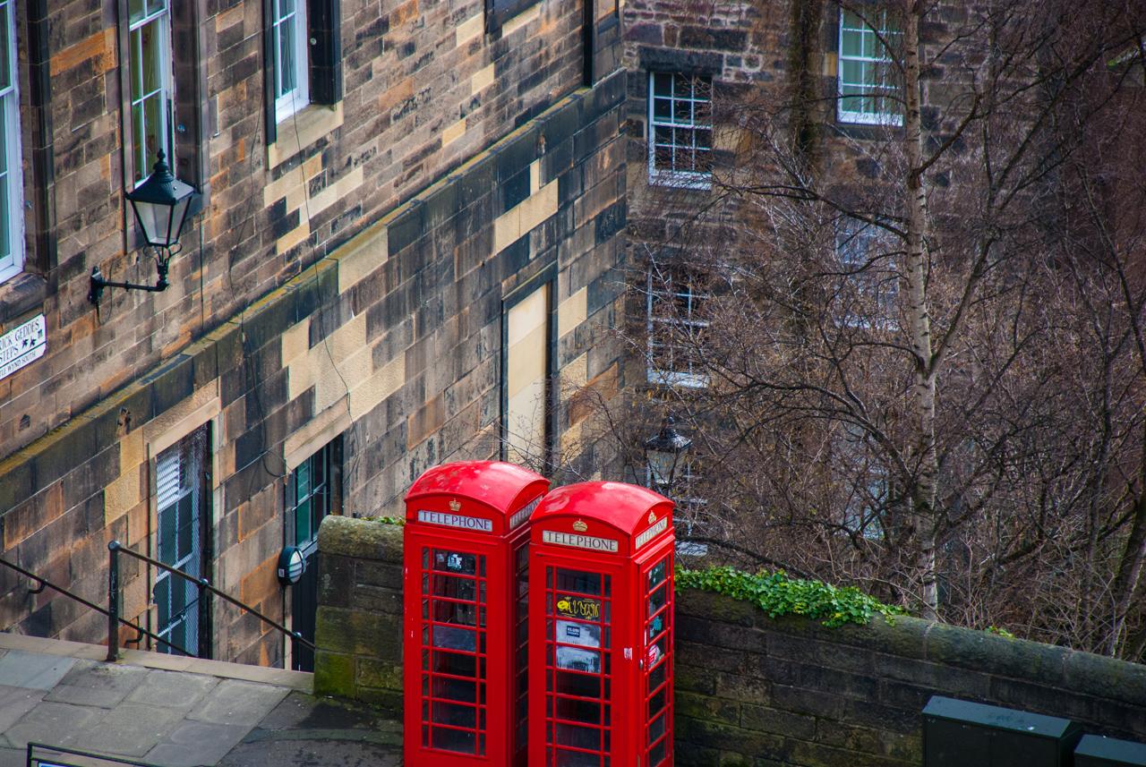 2018-03_scotland101