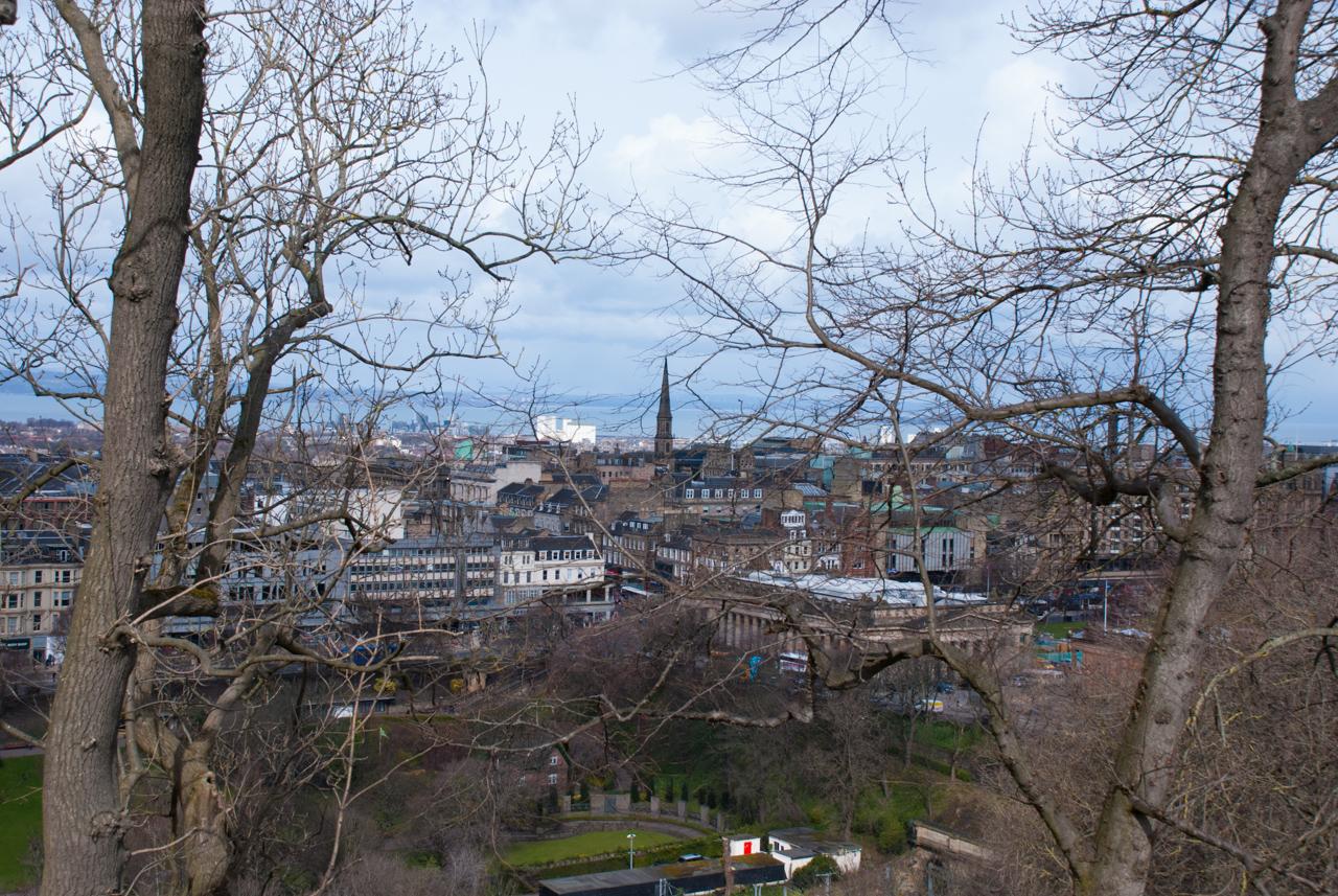 2018-03_scotland115