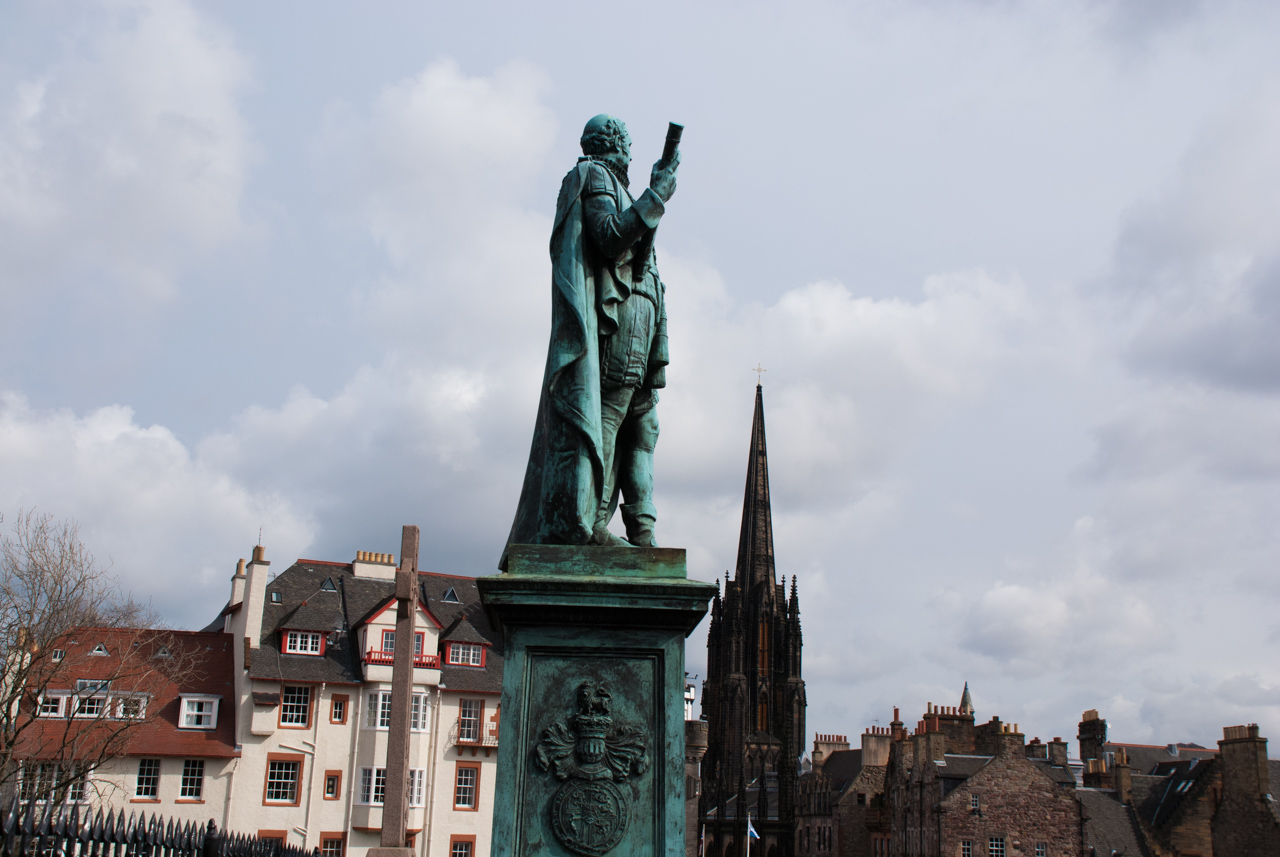 2018-03_scotland116