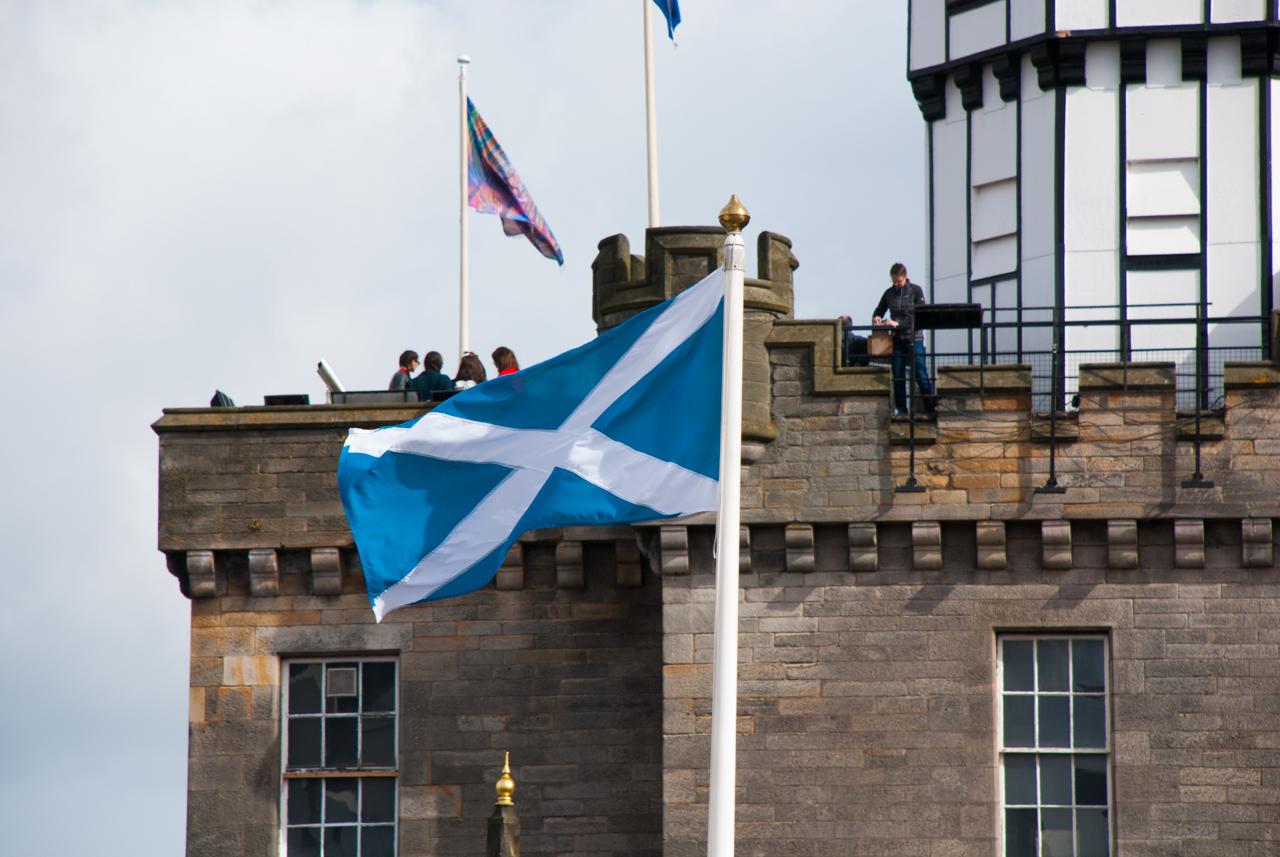 2018-03_scotland118