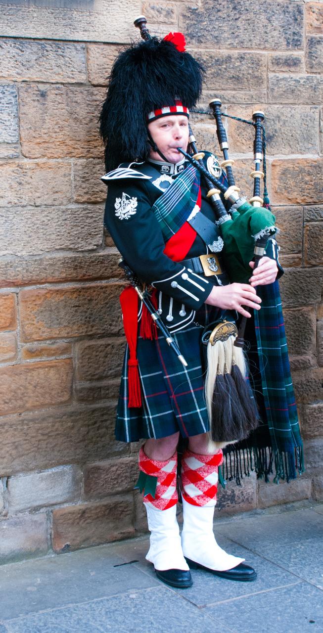 2018-03_scotland124