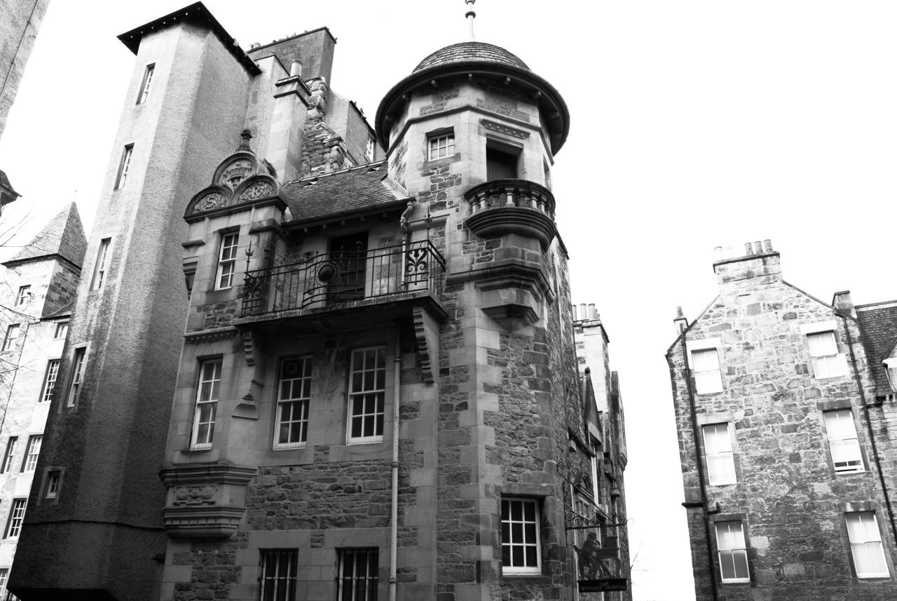 2018-03_scotland128