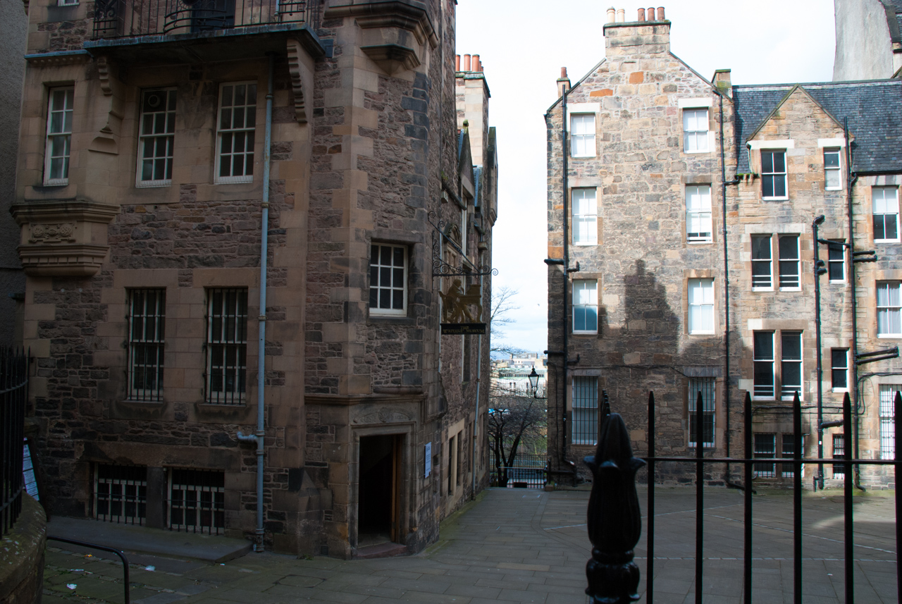 2018-03_scotland129