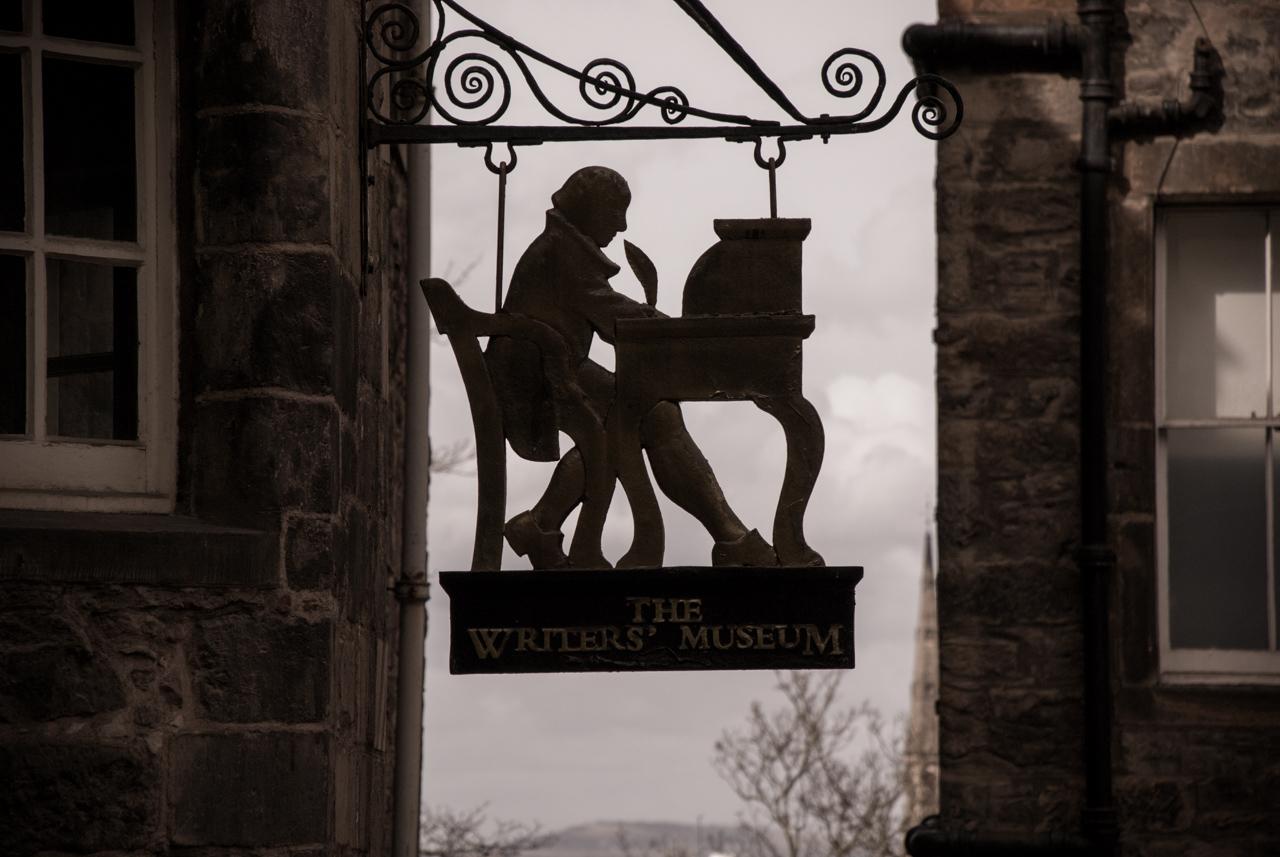2018-03_scotland130