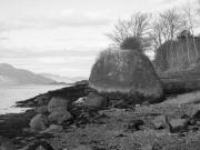 2018-03_scotland038