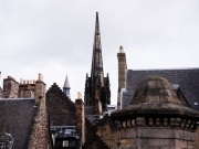2018-03_scotland099