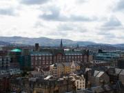 2018-03_scotland106