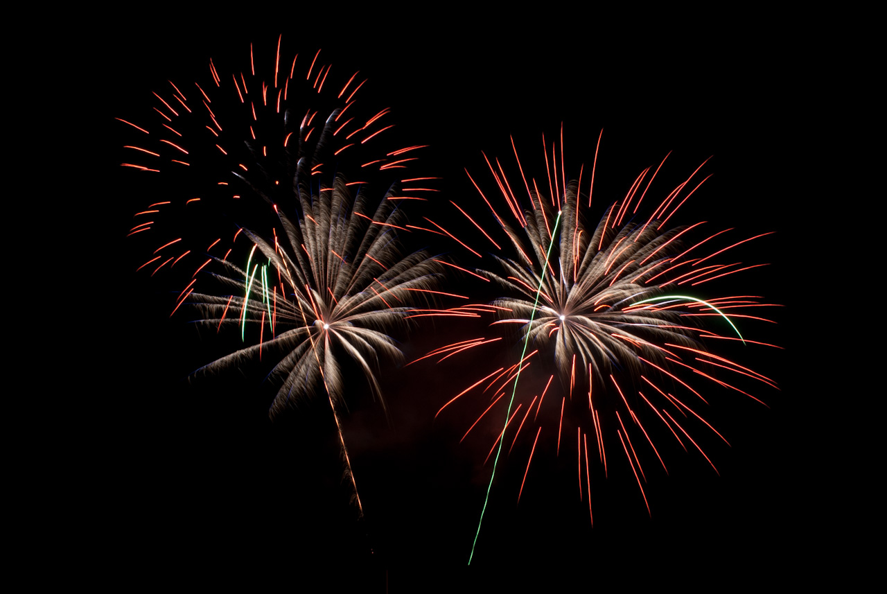 2015-05_fireworks-10