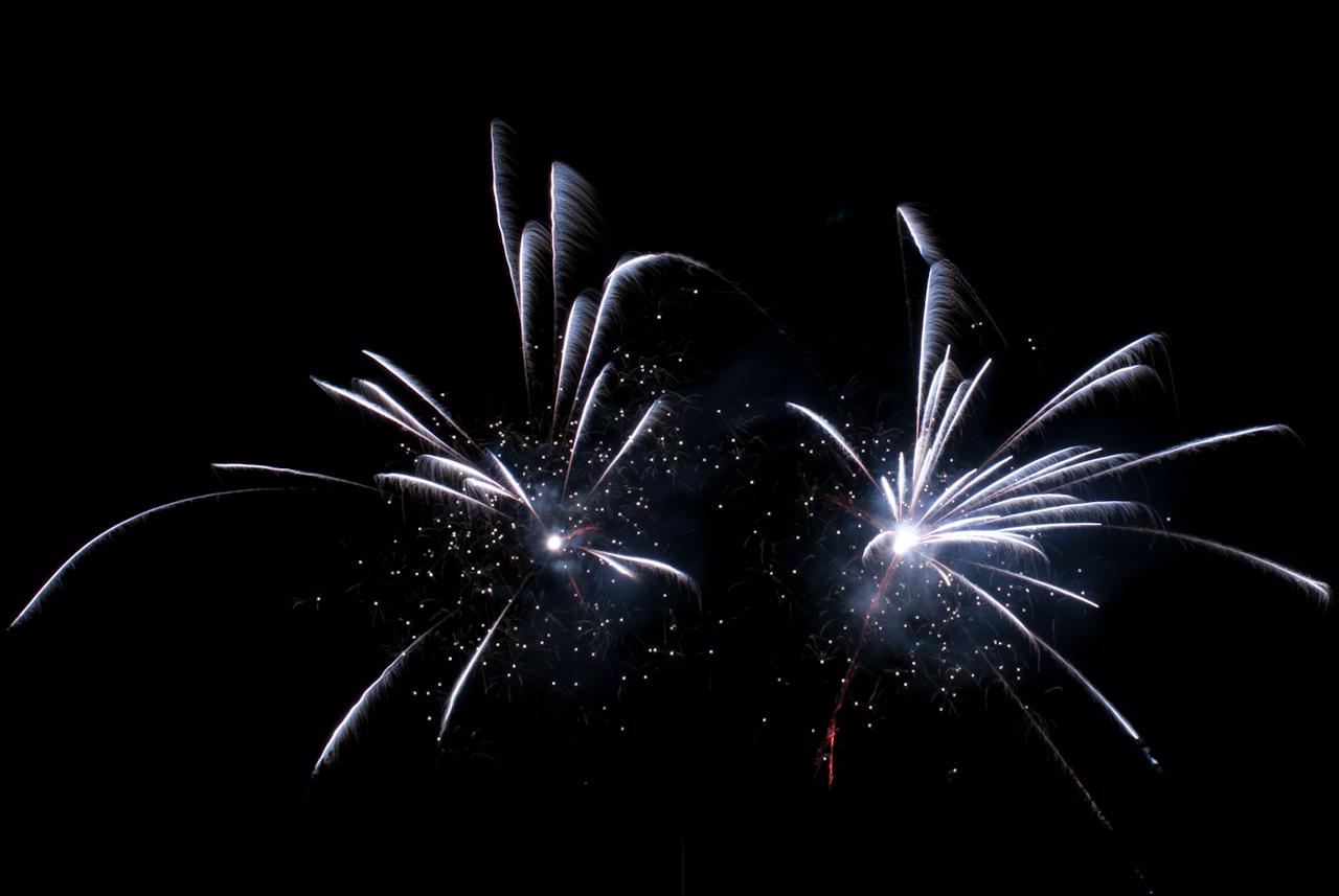 2015-05_fireworks-13