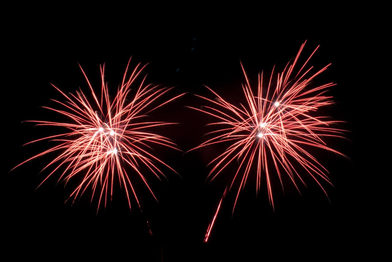 2015-05_fireworks-14