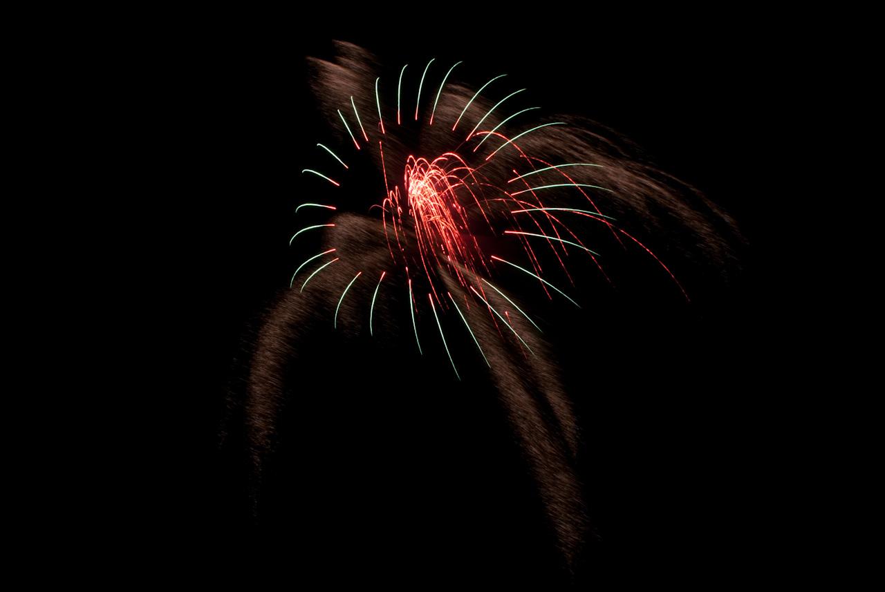 2015-05_fireworks-15