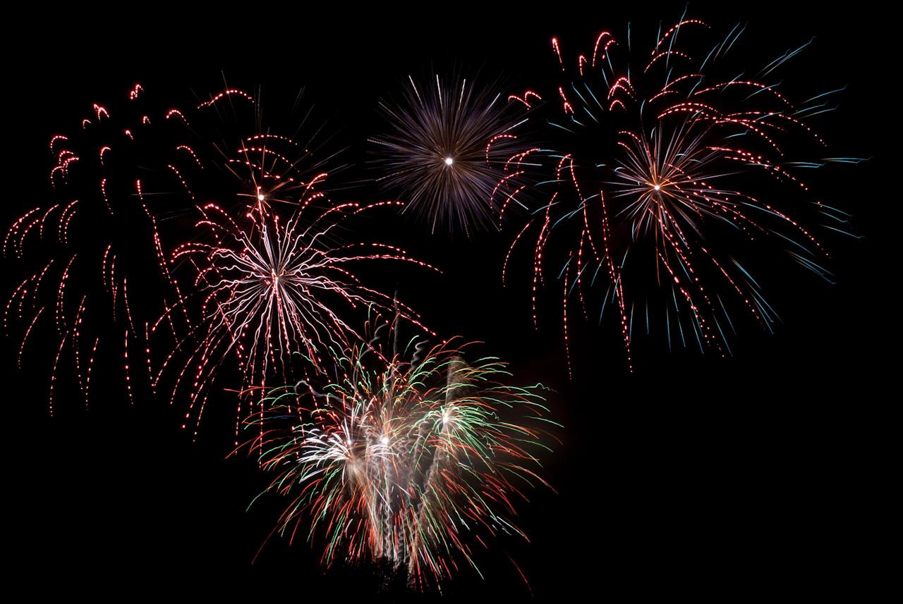 2015-05_fireworks-18