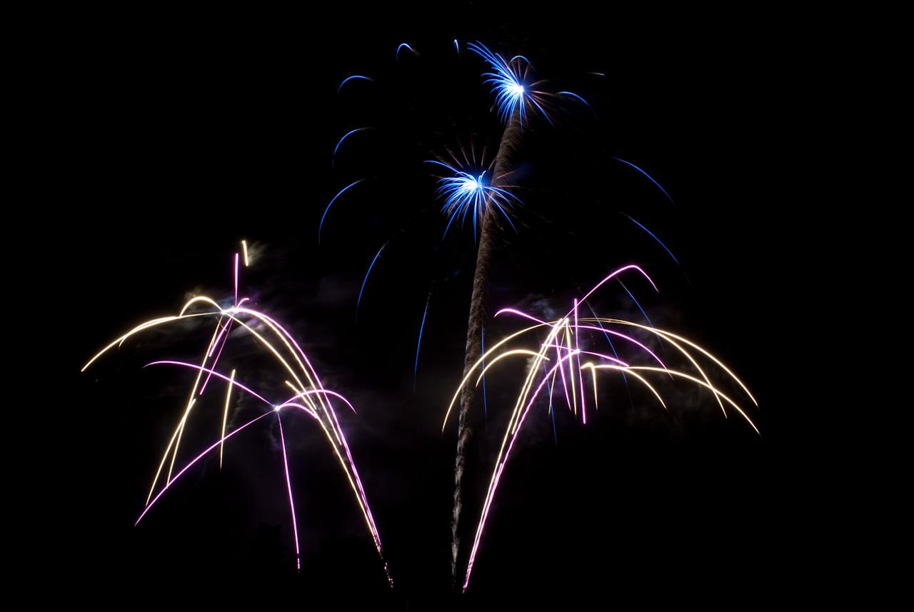 2015-05_fireworks-2