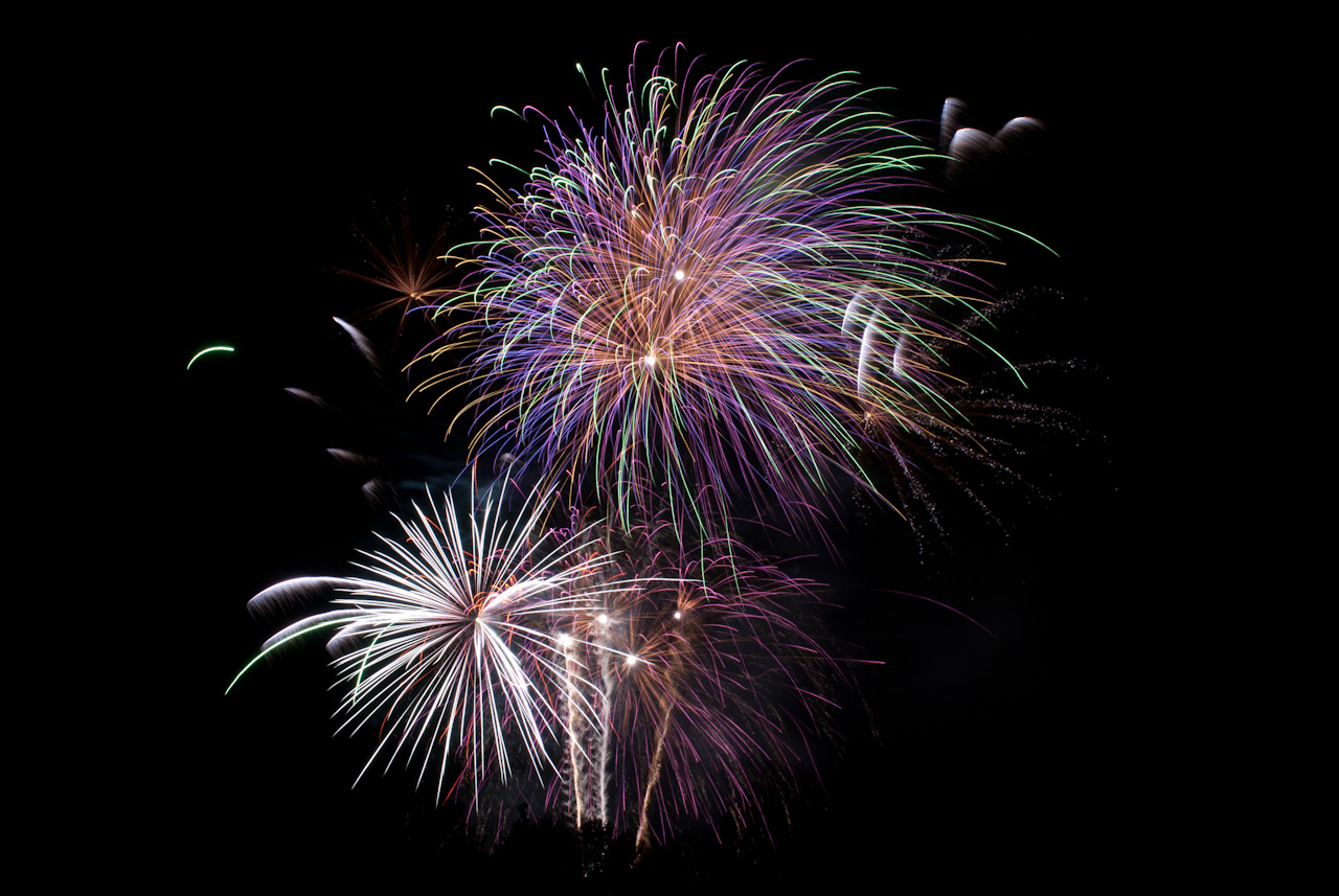 2015-05_fireworks-20