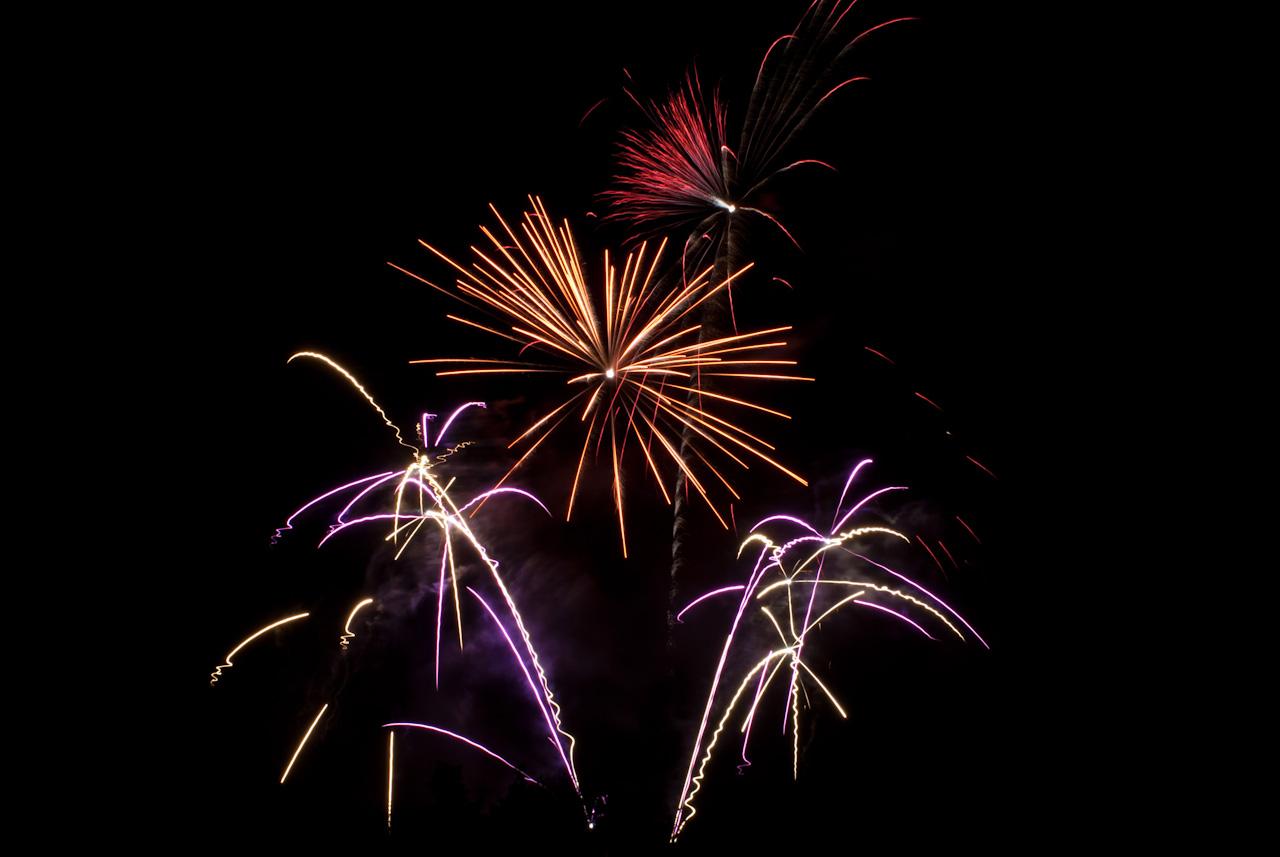 2015-05_fireworks-3