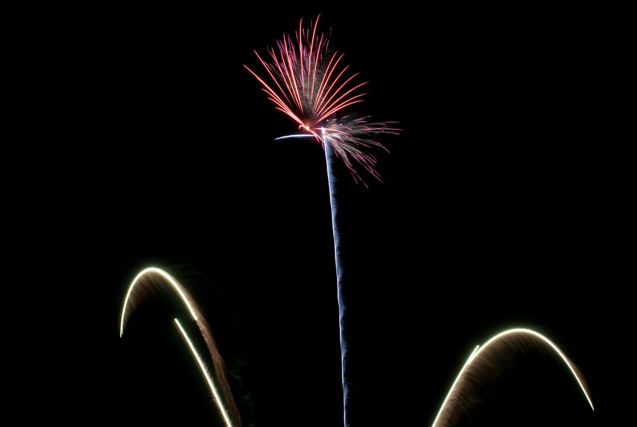2015-05_fireworks-6