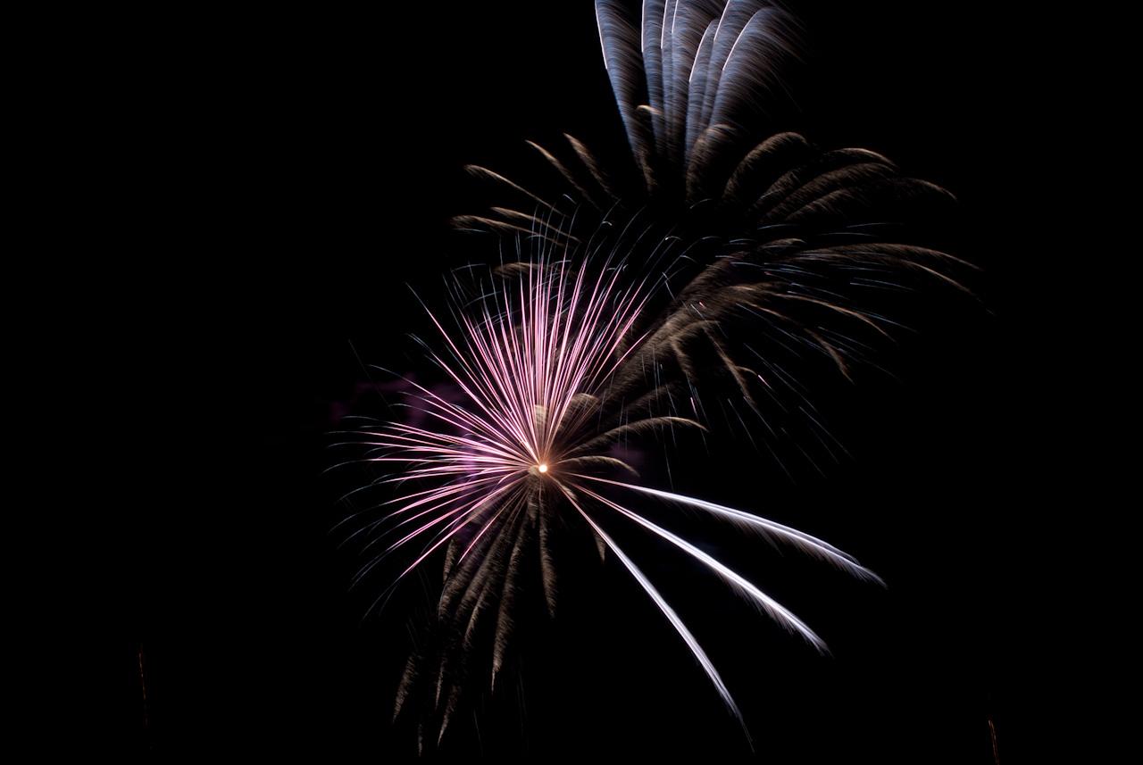 2015-05_fireworks-8
