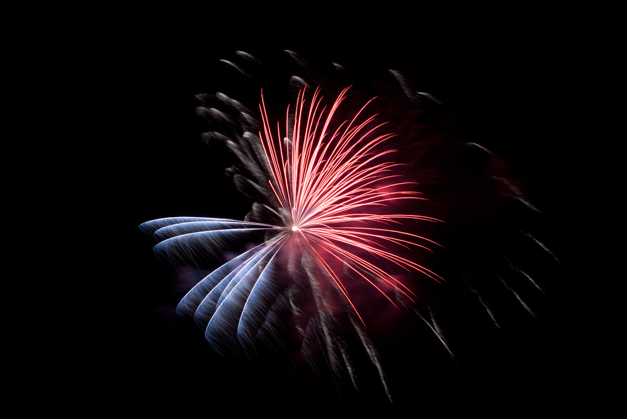 2015-05_fireworks-9
