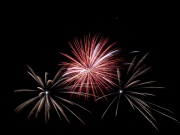 2015-05_fireworks-1
