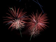 2015-05_fireworks-11