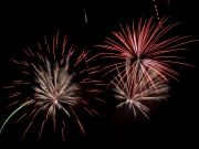 2015-05_fireworks-12