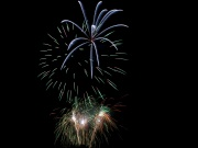 2015-05_fireworks-16