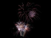 2015-05_fireworks-17