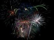 2015-05_fireworks-19