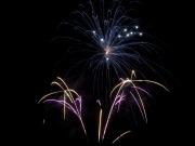 2015-05_fireworks-4