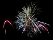 2015-05_fireworks-7