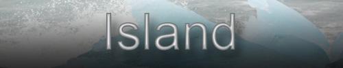link_island