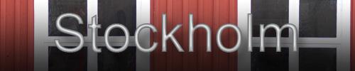 link_stockholm
